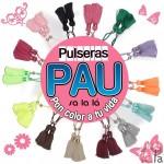 pulsera-paulina-rubio-