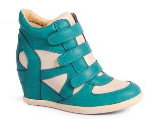 Sneakers-plataforma_LRZIMA20121128_0097_4